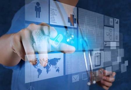 IU Health La Porte Chooses Ascend Software to Enhance Automation Capabilities
