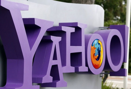 Yahoo, the New Default Search Engine in Firefox as Deal with Google Ends