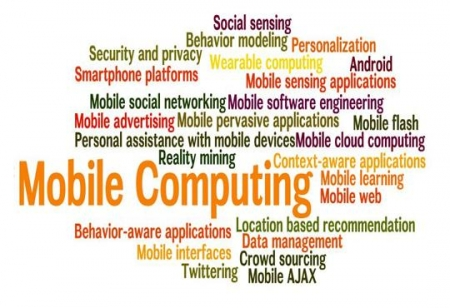 MYOB Shifts Base to Mobile Computing