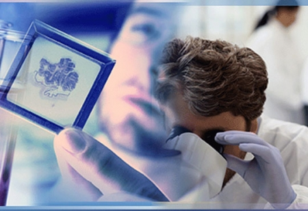 GE Healthcare's Omnyx IDP Alliances with Caradigm to Provide Pathologists Secure Access to APLIC Data