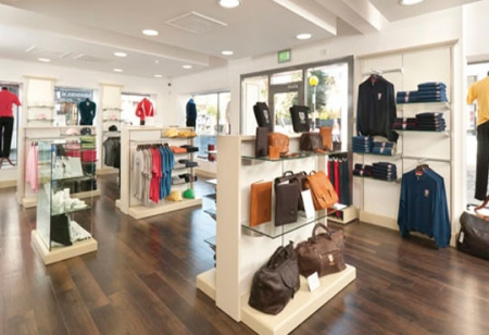 Kronos Partners with Auxsium to Launch Retail Store Performance Plug-in