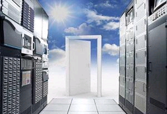 Dimension Data Announces 3 New Global Cloud Data Centres