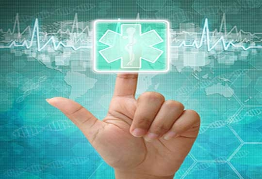 Healthcare Integrated with IT Turns out to be Need of the Hour