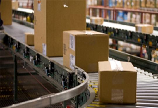 Dematics Rolls Out a Knowledge Based Logistics Optimization Software