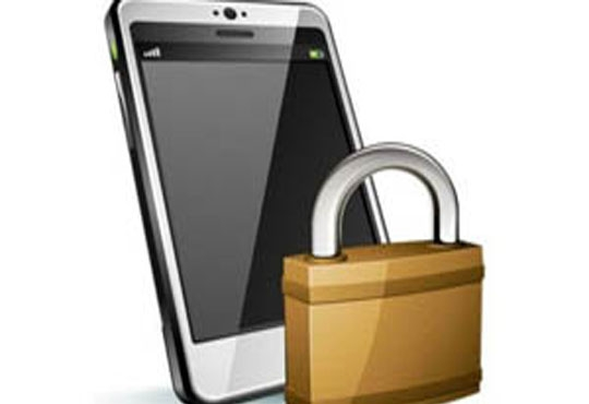 How to Address the 6 Major Challenges of Mobile Computing Security