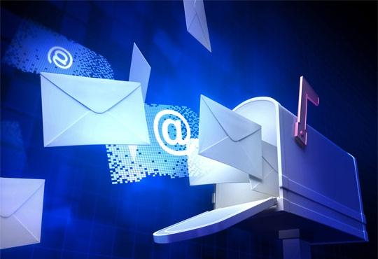 Check Point Threat Emulation Break New Ground with ZERO SECOND Response to Malwares