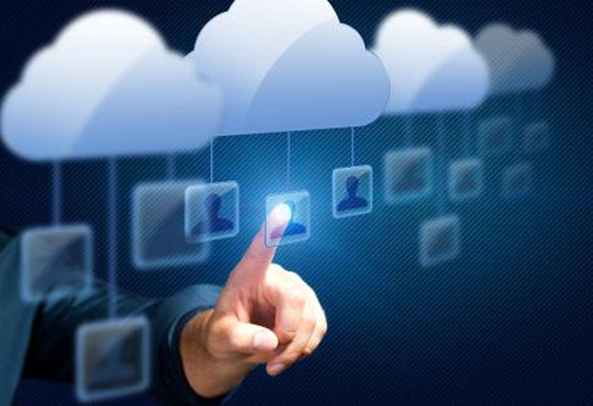 Abacus Redefines Virtualization Technologies