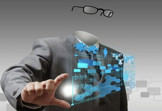 Citrix Introduces CloudBridge Virtual WAN Edition