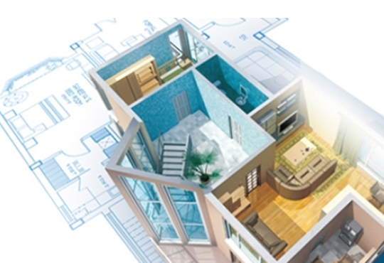 Refreshing and Smart Updates for ZWSOFT Architecture 2014 Launched
