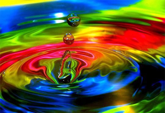 Technicolor Delivers HDR Content in a Single Stream Solution