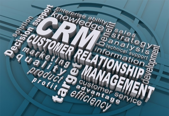 New Microsoft Dynamics CRM Release Introduces Marketing, Customer Care, and Social Listening Capabilities