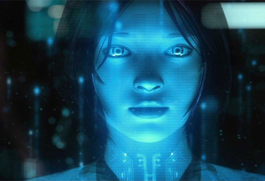 Microsoft and Cyanogen Shake Hands to Re-introduce Cortana with Revamped Functionalities