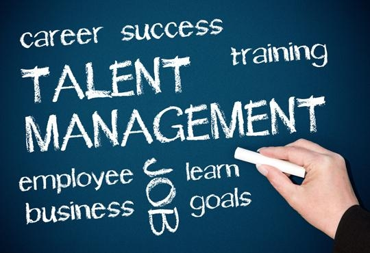 Talent Management Taken to the Next Level through Saba Cloud Spring 2014 Release
