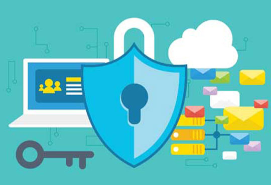 How can Employees Ensure Cybersecurity for an Organization