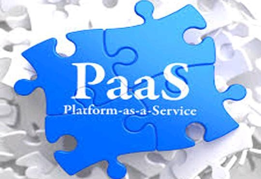 SAP Cloud Platform offers PaaS to Deal with Growing Apps Economy