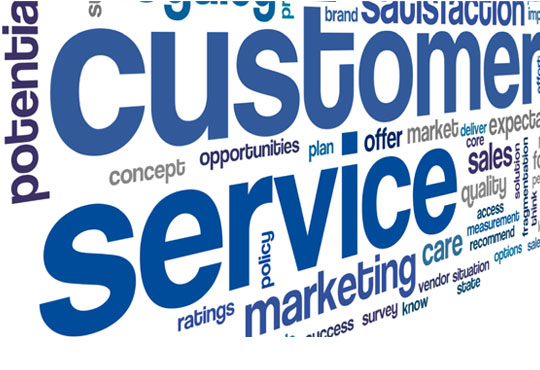 SCM from Smart Utility Systems Re-defines Utility Customer Experience