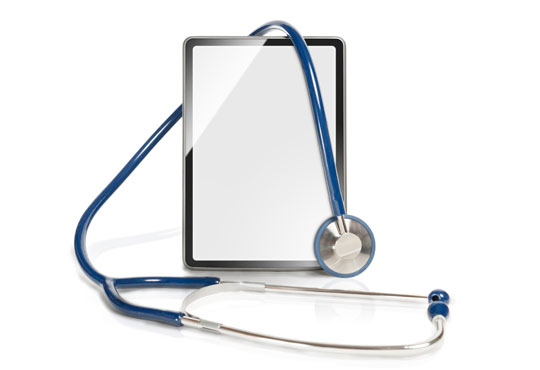 Z&H Health Care Solutions Announces the Certification of BlueEHS v1.0 as a 2014 Meaningful Use Complete Ambulatory EHR.