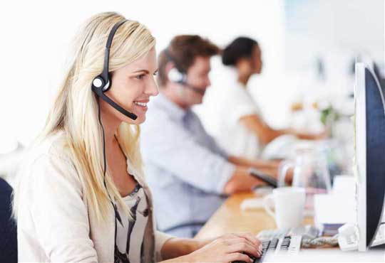 Customer Care and Self-Support Materials: The Ultimate Hybrid