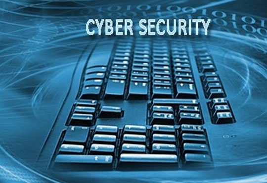 Lockheed Martin Cyber Security Alliance adds CyberPoint International to Combat Malware Threats