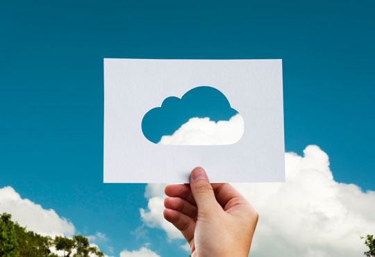 Factors to Consider Before Cloud Migration