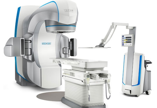 Varian Medical Systems to Exhibit New Technologies at ASTRO