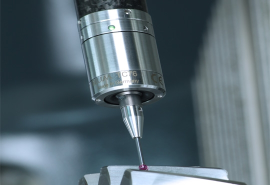 Lantek's New version of its software solutions to Serve the metal industry