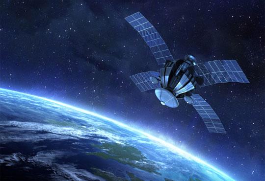 Microsemi Unveils FGPA Development Kit for Space Designers