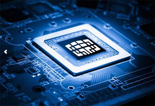 SoftServe and Intel Collaborate to Enhance IoT Services