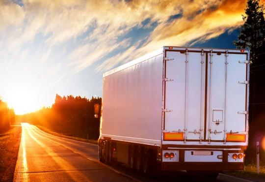 Blu Logistics' Business on the Rise through Trade Tech's Software Solutions
