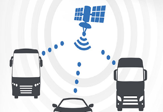 MiX Telematics and Iridium to Work Together on Redifining Global Coverage for Asset Management