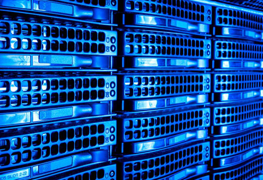 Cisco Launched New Architecture Bolstering Software Lineup