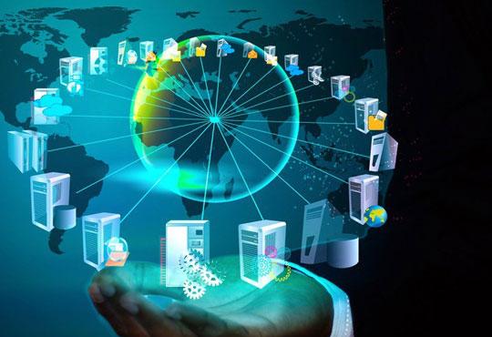 Energy Industry Evolution Employing Blockchain Technology