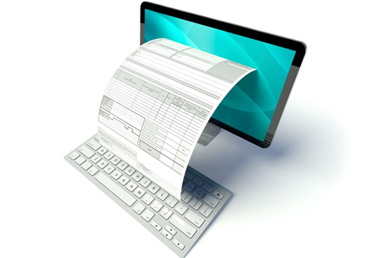 Coupa and TrustWeaver Partners to Deliver Globally Compliant e-Invoicing Solutions