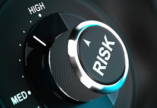 Aronson's New Enterprise Security Risk Group Offers 360 Degree Risk View