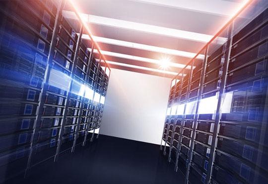 Software-defined Data Center Market to Reach $77.18Bn in 2020