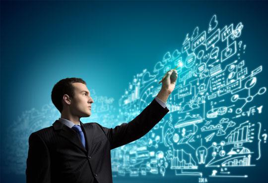 Proxim Addresses the Challenges of Managing Heterogeneous Radio Access Networks