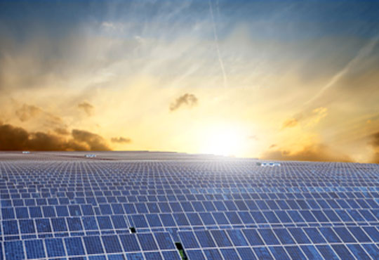 SunPower and Meritage Home Team Up to Offer High Efficiency Solar Power