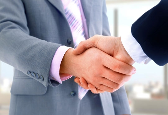 Software Solutions, a Reseller of Sage' Products is Now a Subsidiary