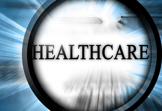 RAM Technologies Updates its Healthcare Program Software with Improved Customer Alerts for HIPAA Compliance