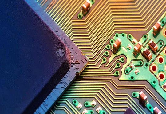 Google & IEEE's Little Box Challenge to Shrink Inventors