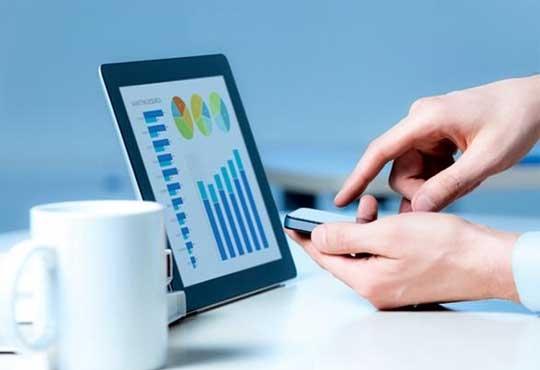 X-ISS Announces DecisionHPC Business Analytics Software Version 14.2
