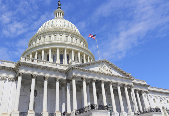 Aconex and Carahsoft Partner to Provide Project-Wide Collaboration Solutions to U.S. Government