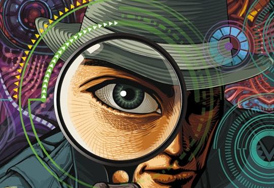Latest Symantec Security Response Report Analyses Global Threat Activity