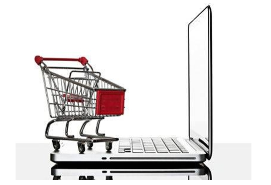 JDA Direct Commerce Suite to Strengthen Retail Sector