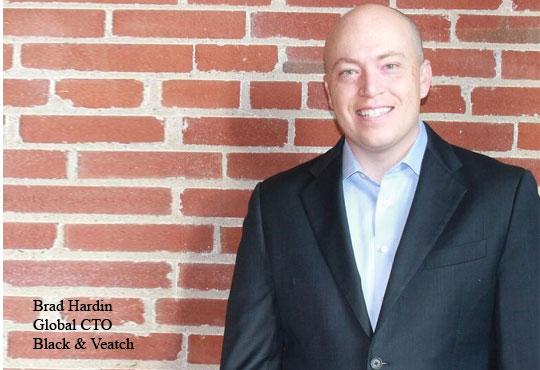 Addressing the Shifting IT Landscape