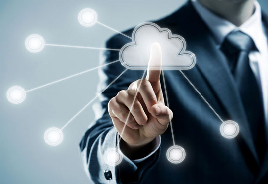 Oracle Simplifies Development of Integrations across Cloud and On-premise Applications