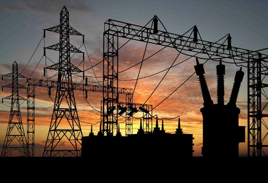 Virtugrid to Benefit Utility and Energy Customers with Smart Grid Technology