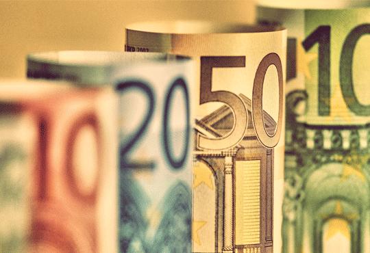 Cloud Lending Solutions Launches CL Originate, a Loan Origination Platform