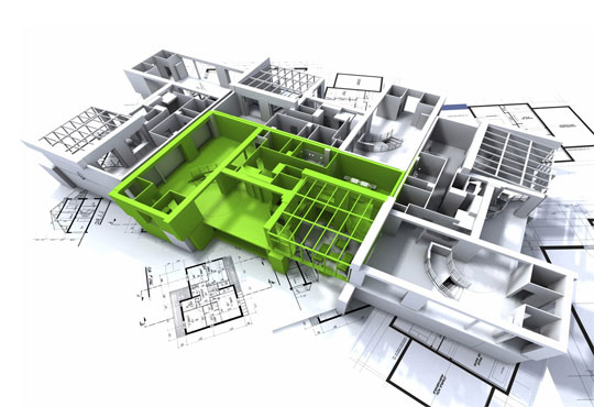 Prima Power Leverages DataKit CAD Import Libraries to Better Manage user Expectations