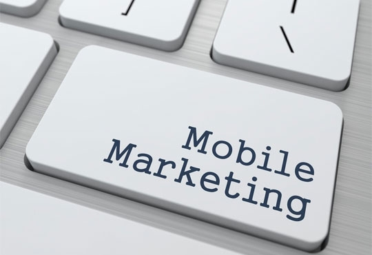 Motorola Solutions' Delivers MPact Mobile Marketing Platform